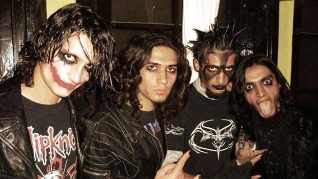 metalband-distrikt-unknow.jpg