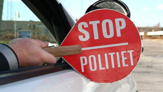 stop_politiet.jpg