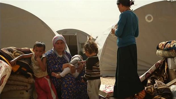 en_syrer_er_en_flygtning.jpg