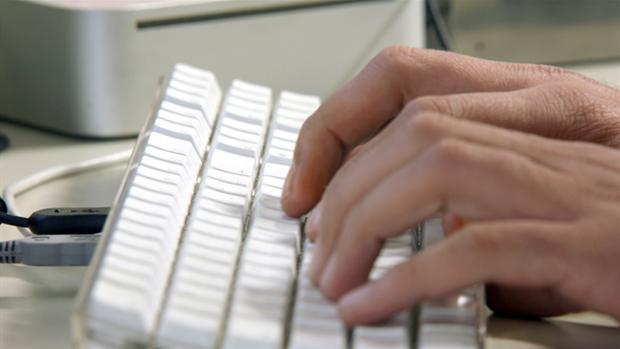 skrive_paa_computr.jpg