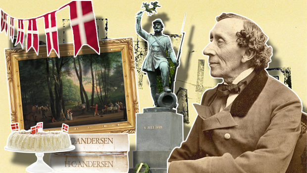 collage_nationalromantik.jpg
