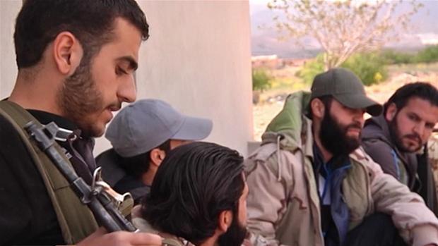 den_frie_syriske_haer.jpg