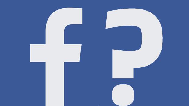 facebookquiz.jpg