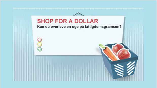 shop-for-a-dollar.jpg