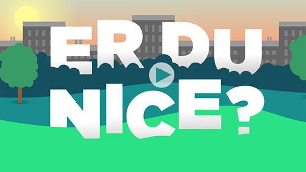 spil_er_du_nice.jpg