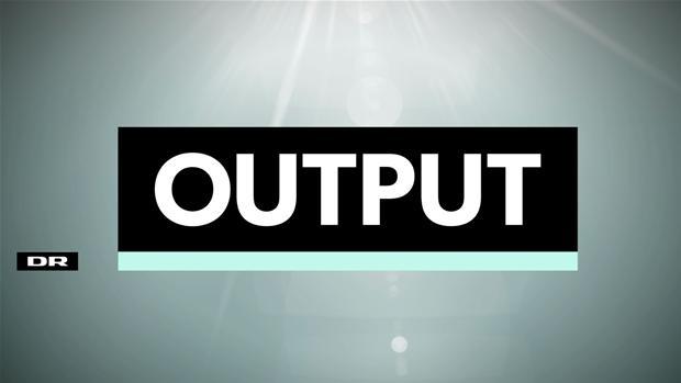 hvad-er-output-billede.jpg