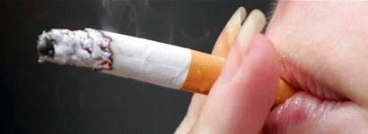 rygning.jpg
