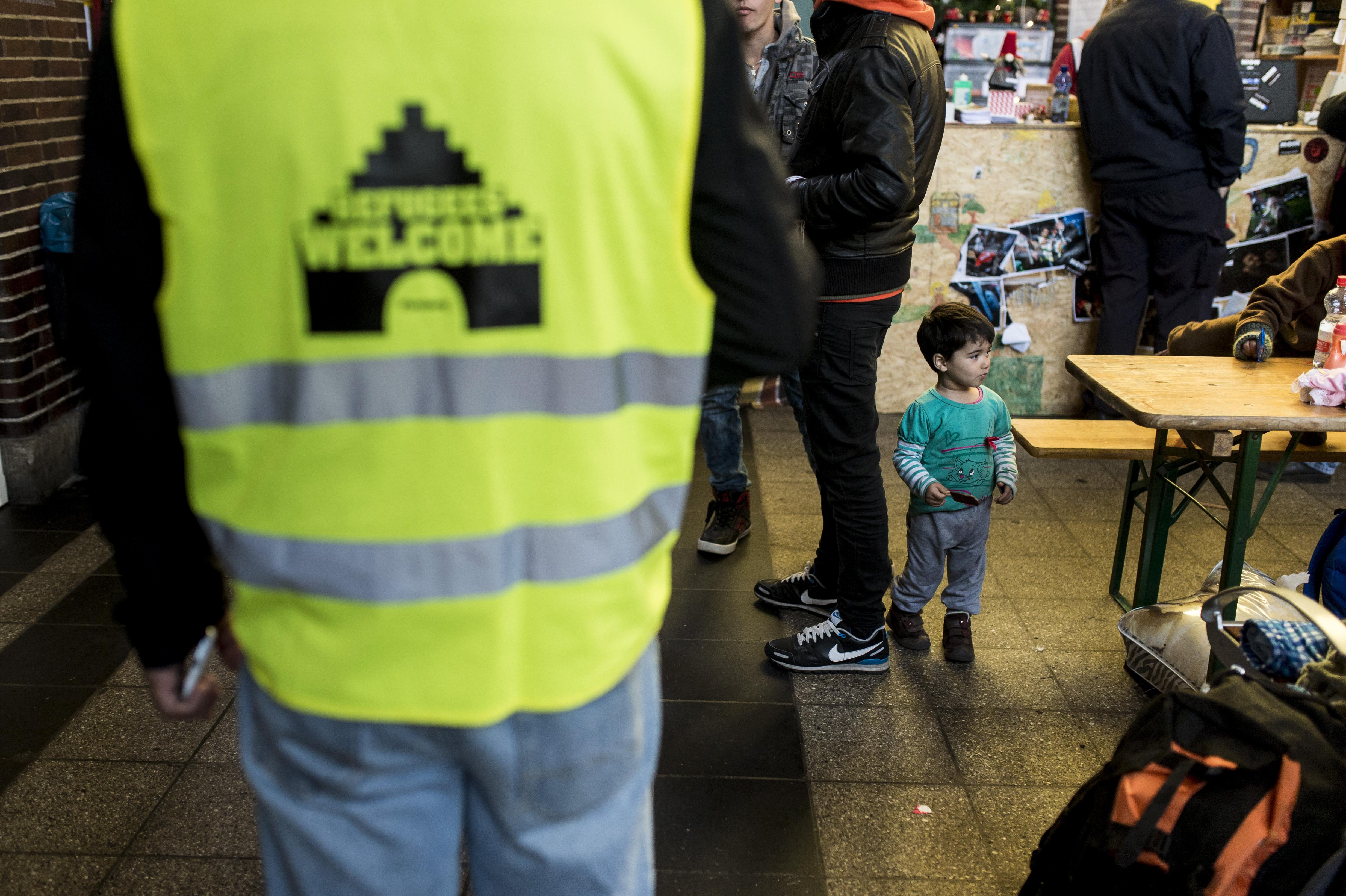 escort pige odense flensborg lufthavn