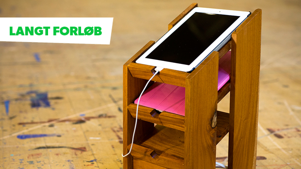 tabletrack_ny.jpg