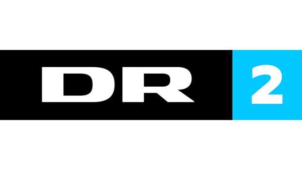 logo_dr2.jpg