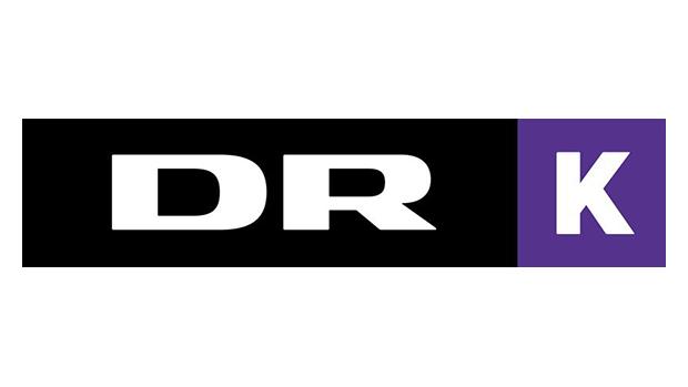 dr-k-logo-hvid-bg.jpg
