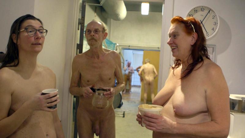 bryster sex i badet
