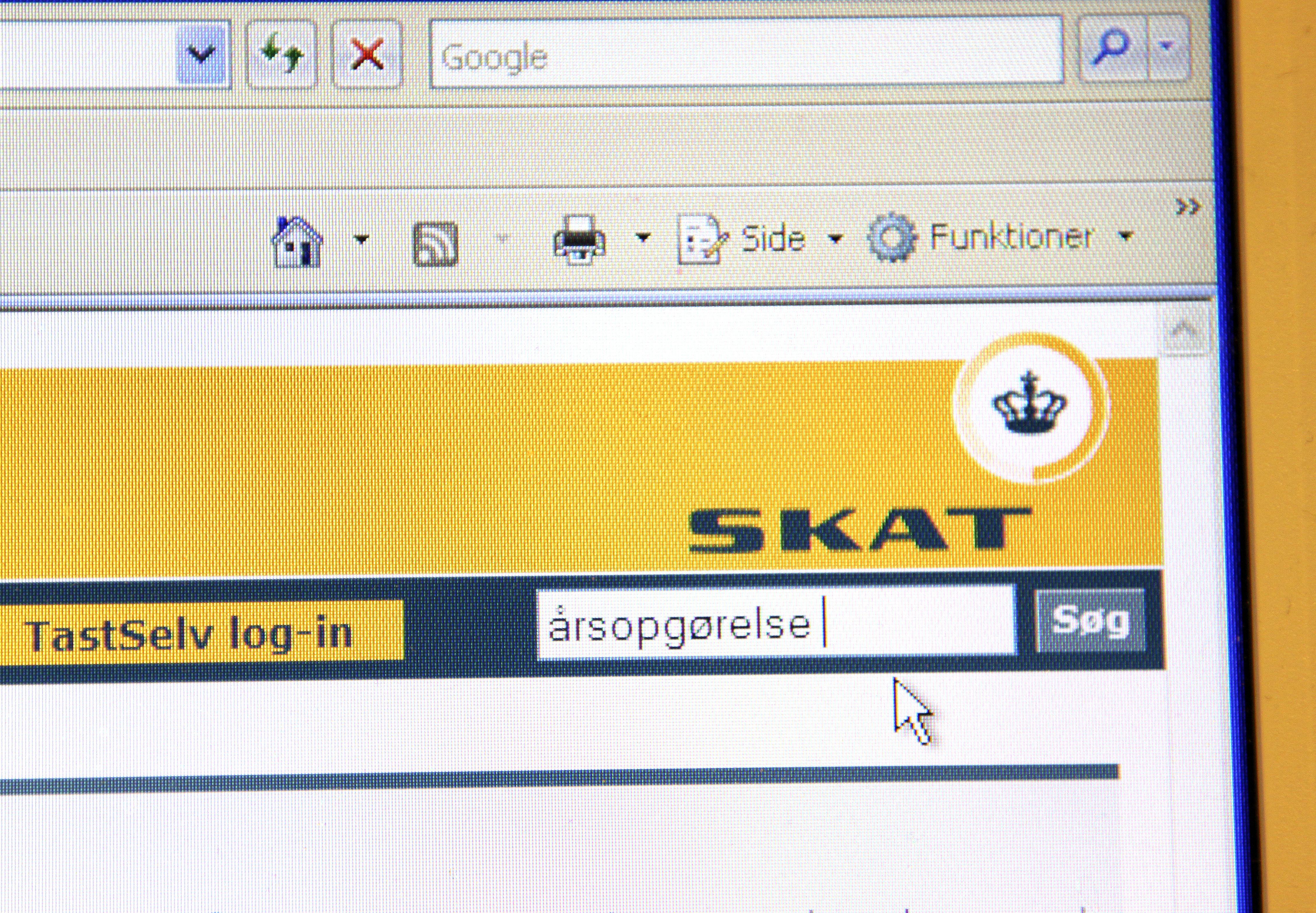 scanpix-20110306-203823-l.jpg
