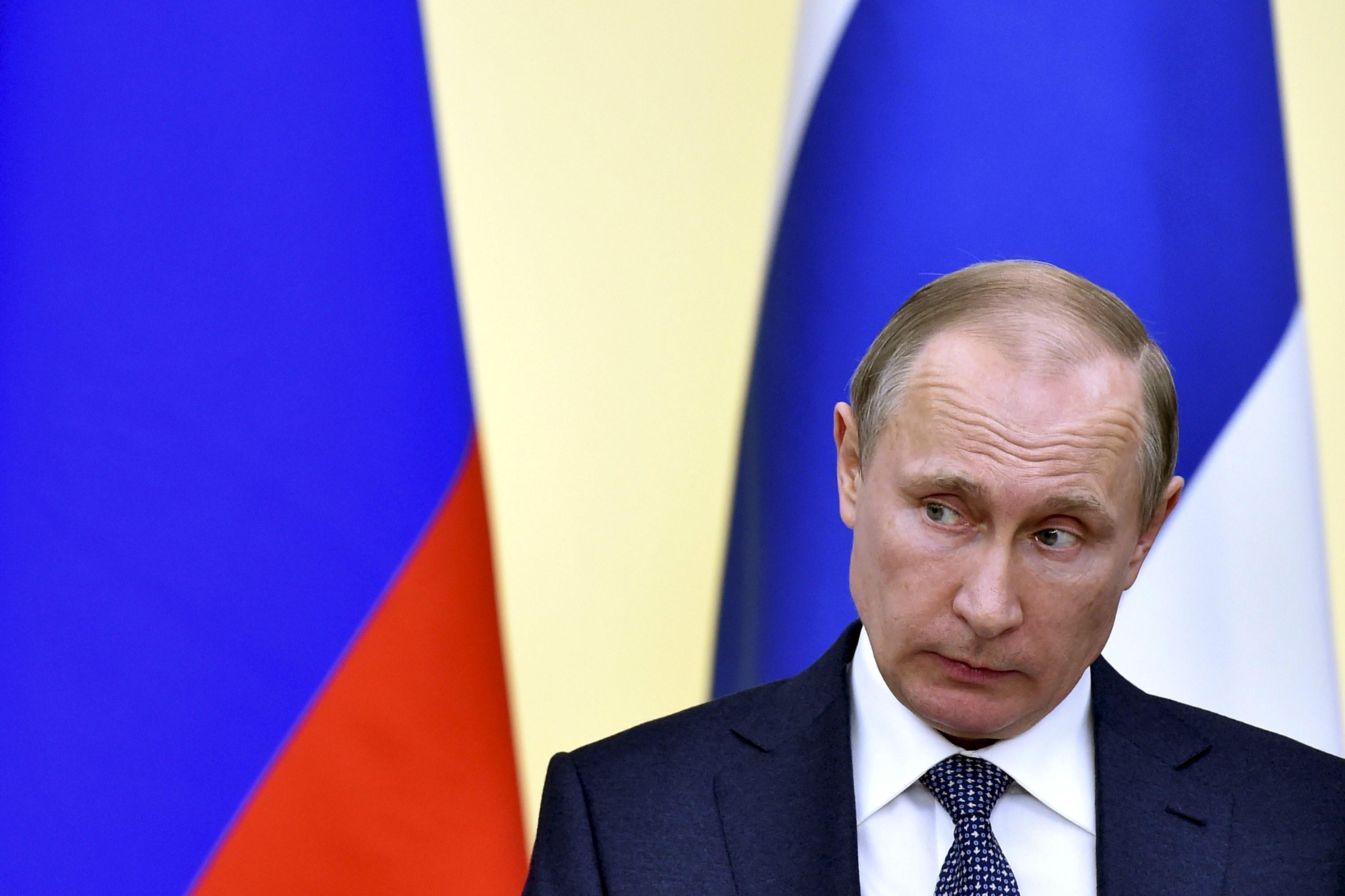 nyheder koedeksport til rusland sikret