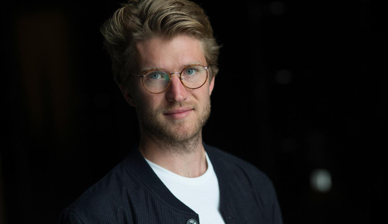 Lasse Bjørch
