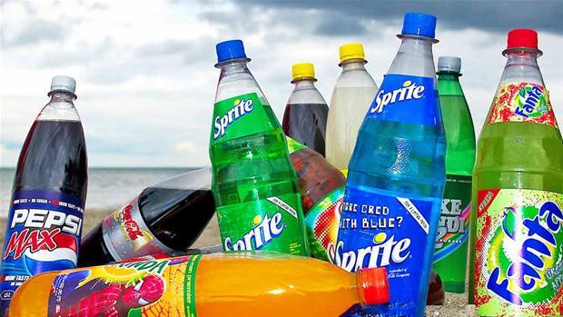 sodavand.jpg