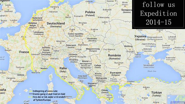 kort-over-europa.jpg