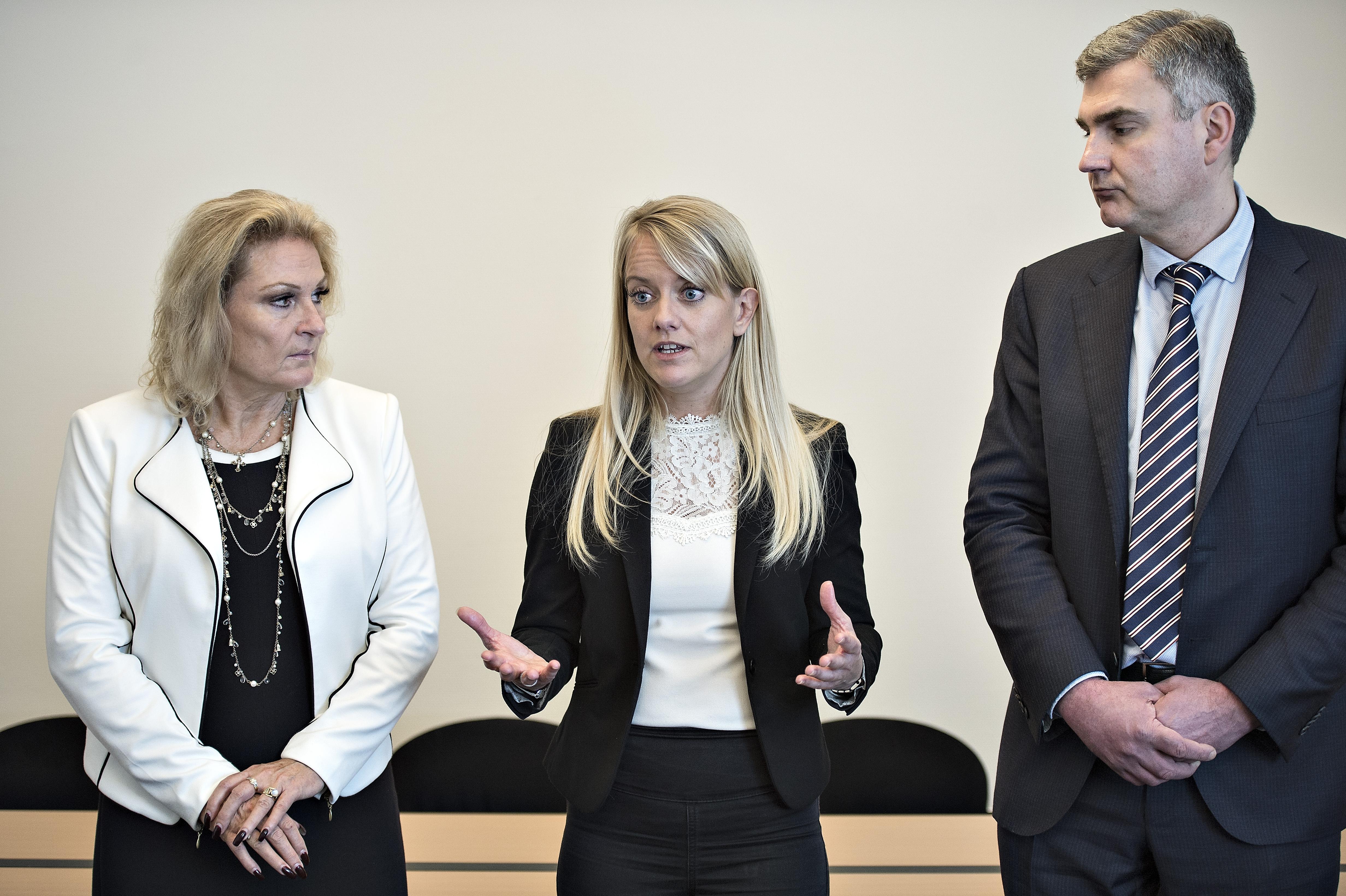 kriminel borger danske bryster