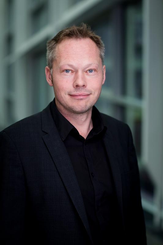 Michael Søren Lund