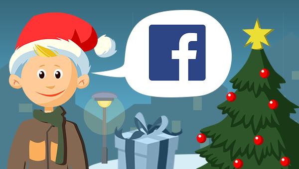 promo_sidebar_facebook.png