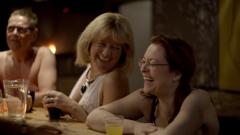 samtaler fra swingerklubben gay massage københavn