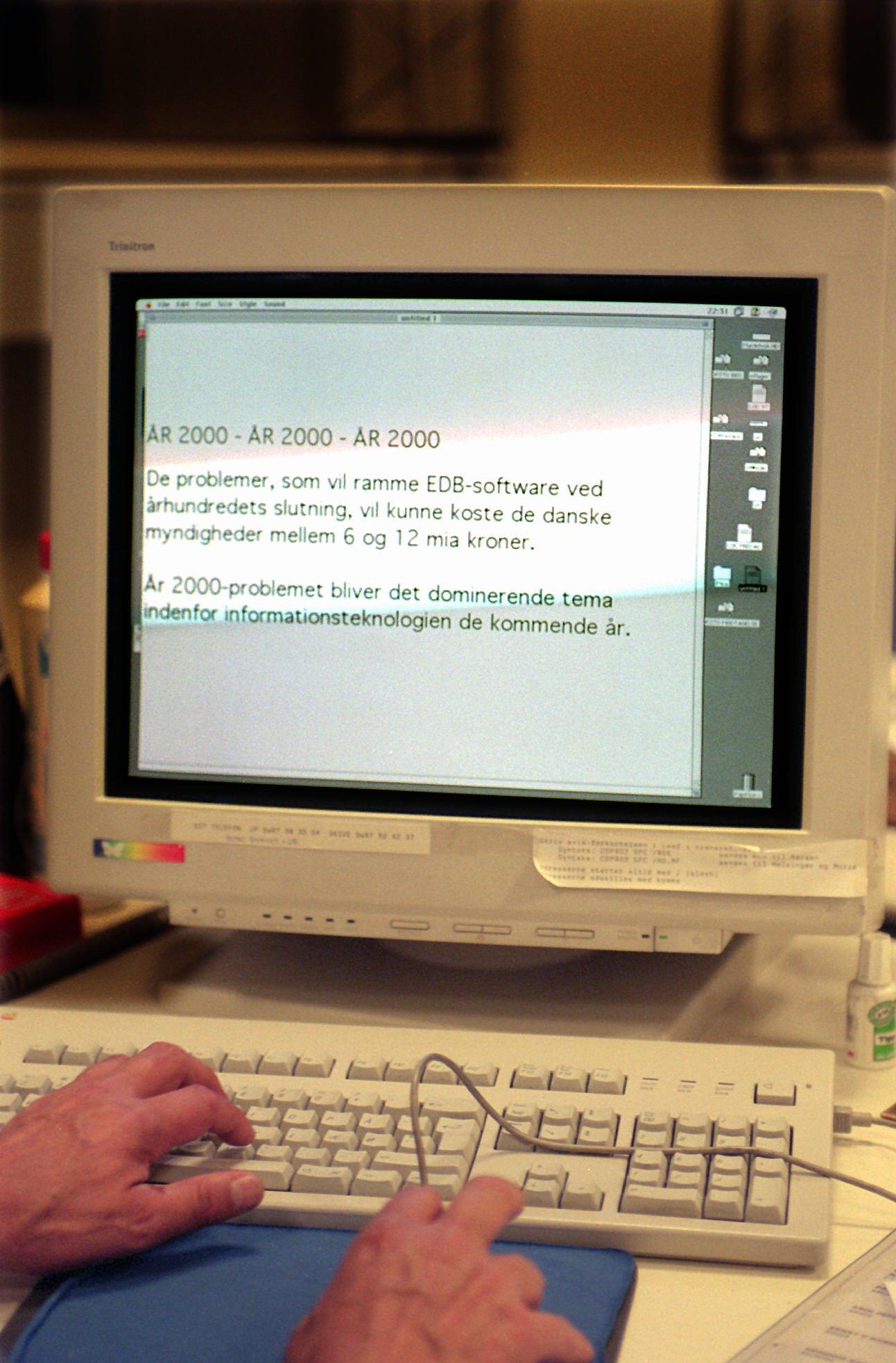 scanpix-19970315-564601-3.jpg