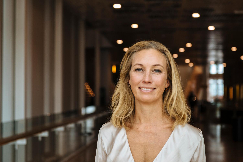 Emma Kronqvist
