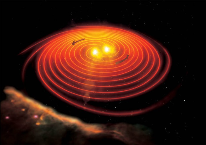 neutronstjerner.jpg