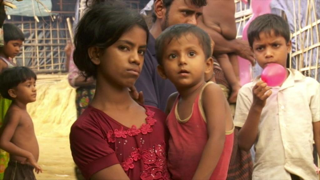 lbes_a_rohingya_crisis_survival_tale-22.31.01.20.jpg