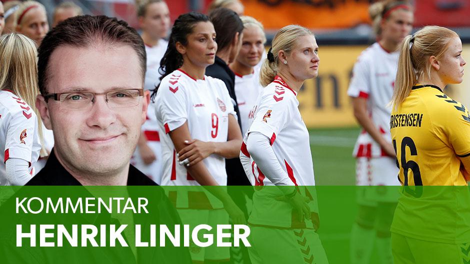 liniger-landshold.jpg