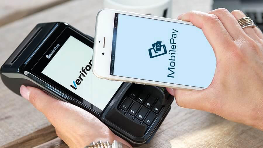 verifone_mobilepay.png