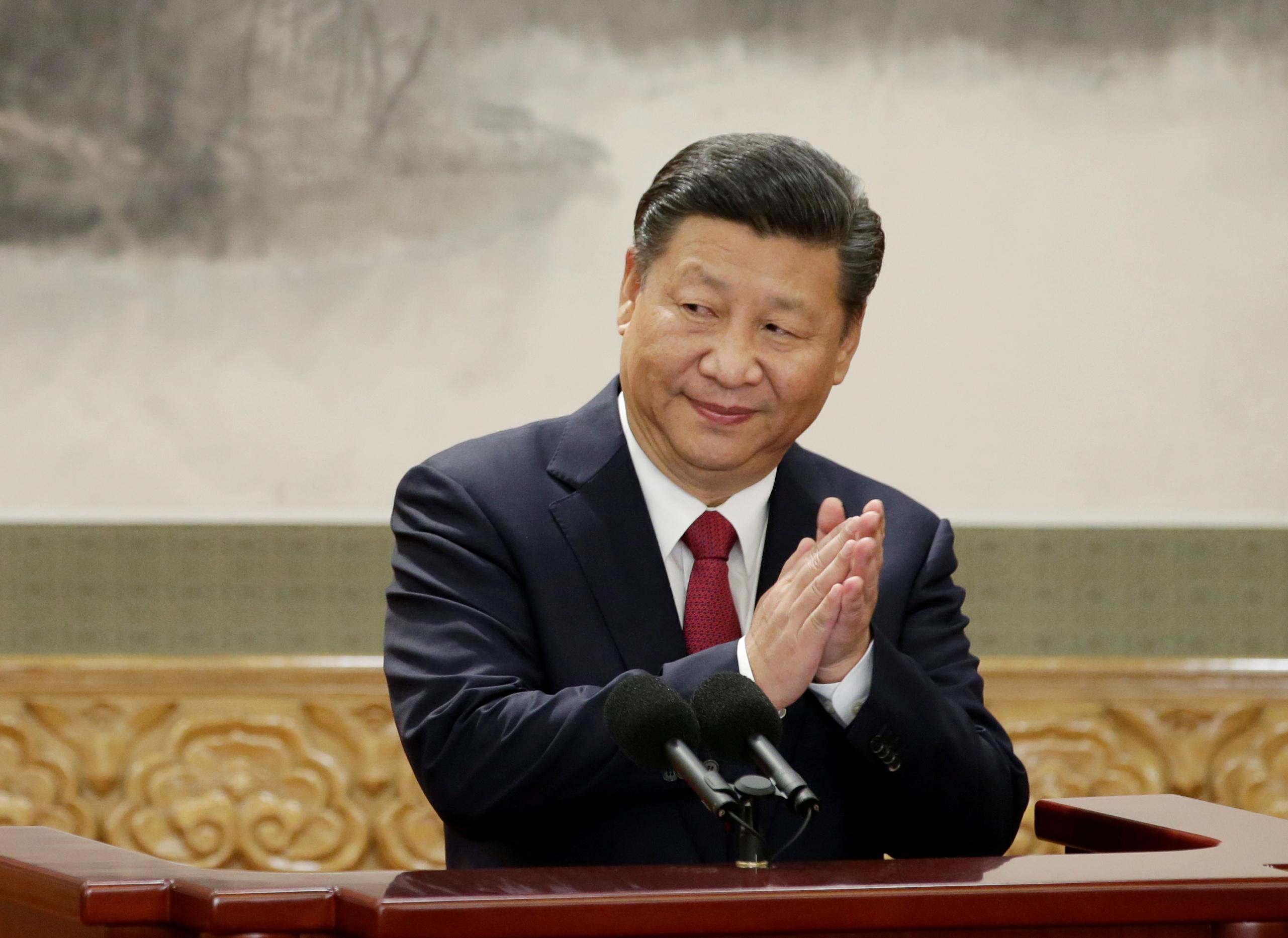 kinesisk kultur dating ægteskab