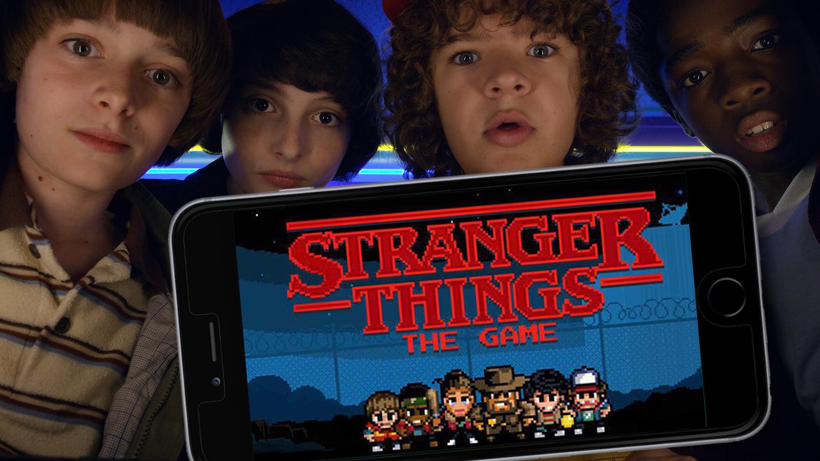 strangerthings-mobilspil.jpg