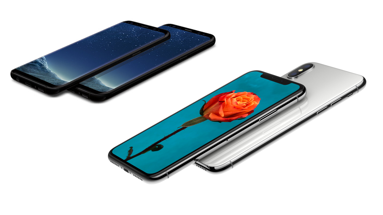galaxy_iphone_x.png