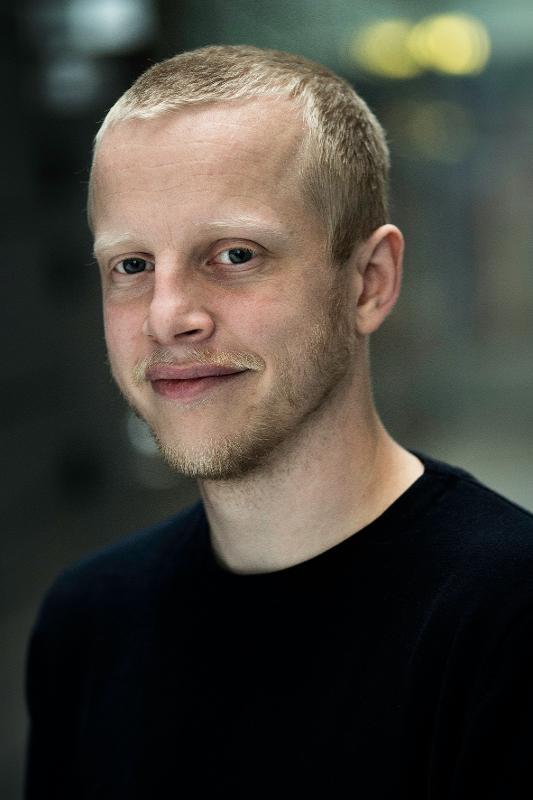 Hans Christian Kromann