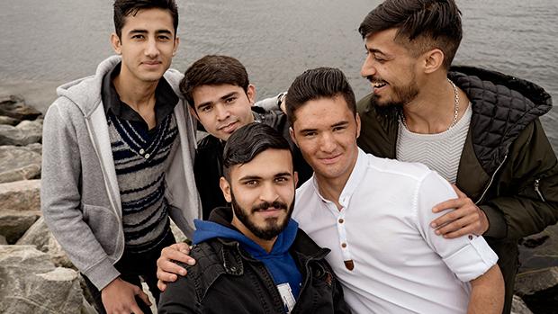 asyldrengene-gruppe-drtv-3838.jpg