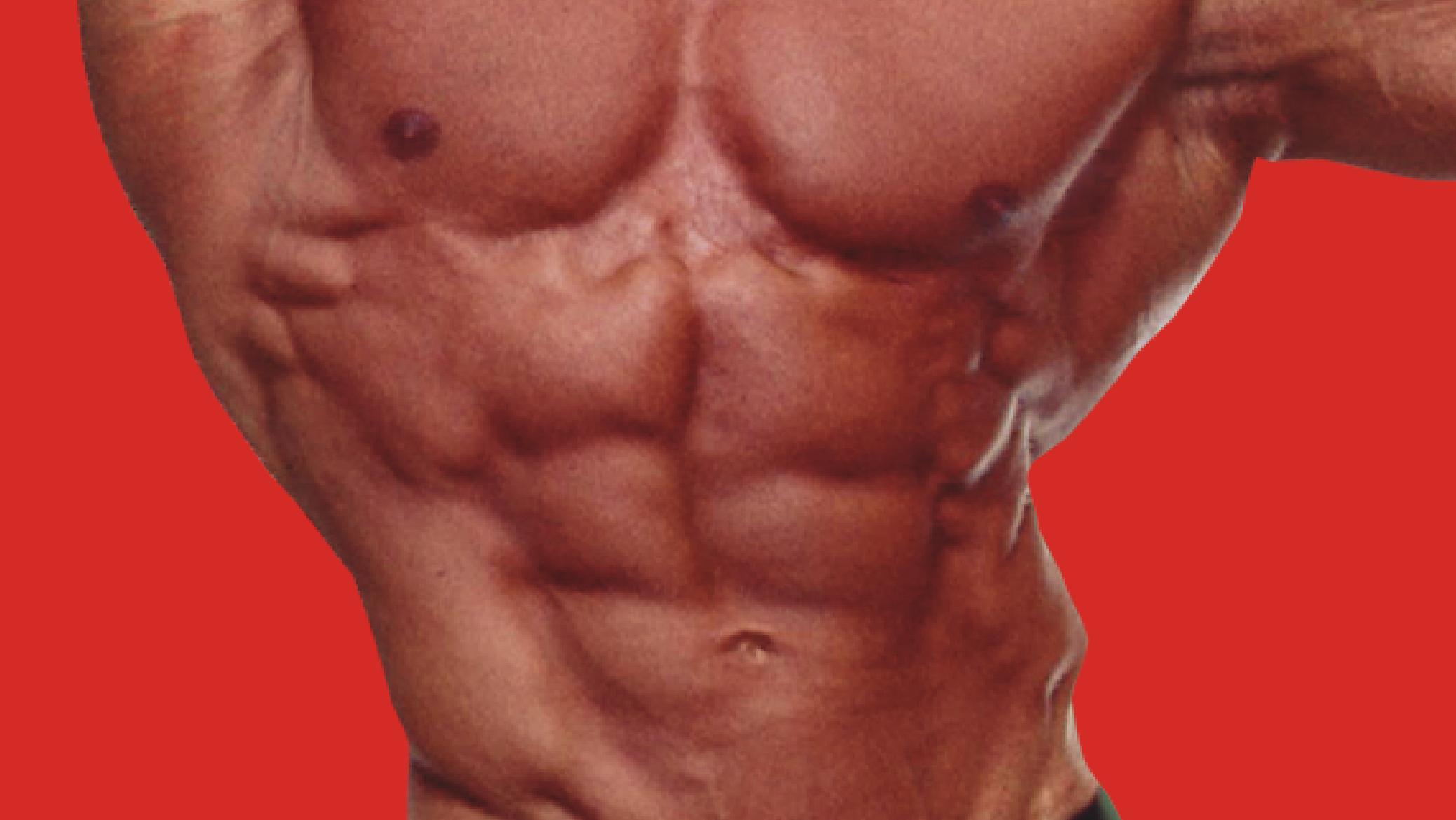 Der er manger bivirkninger ved at tage anabole steroider, og de fortsætter, selv efter man er stoppet med at tage stofferne.