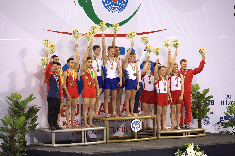 danmark_tumbling_bronze_podium_2_-_web.png