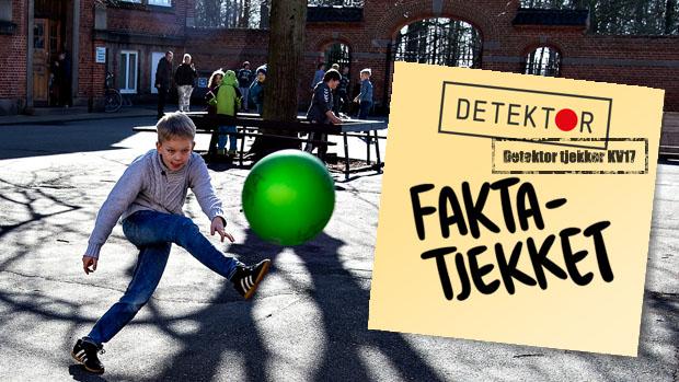 postit_kv17skolegaard.jpg