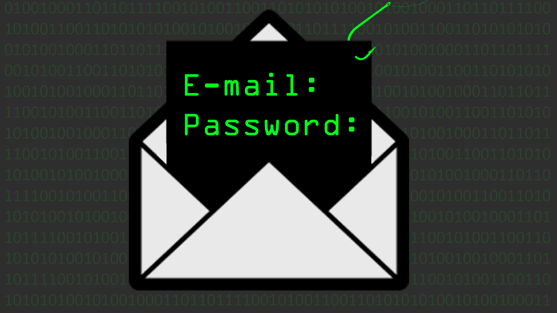 mail_password_krog.png