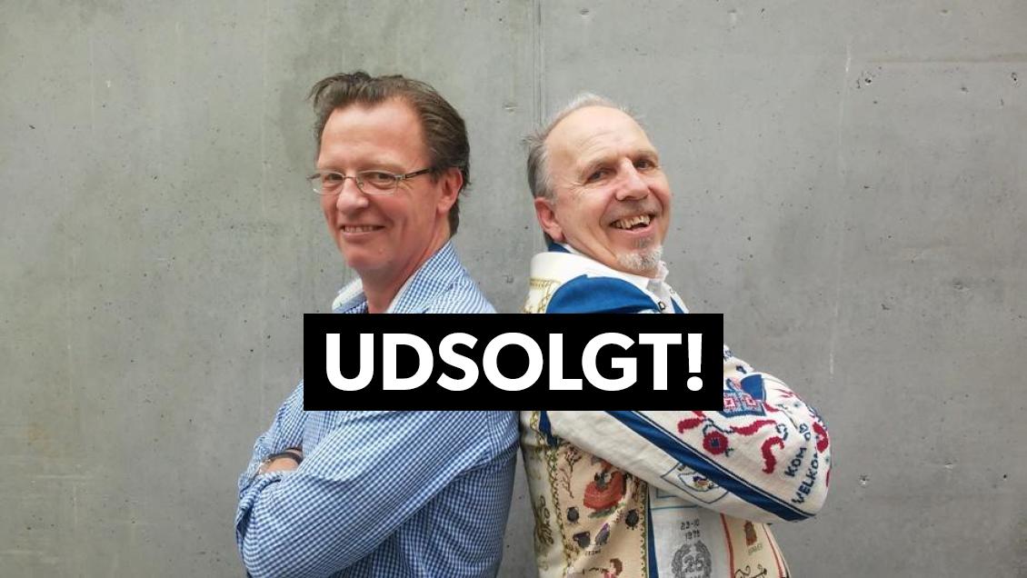 bagklog_udsolgt.png