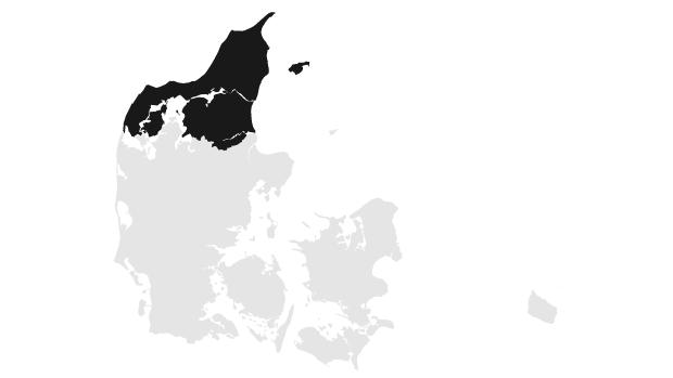 regioner_faktaboks_nordjylland.png