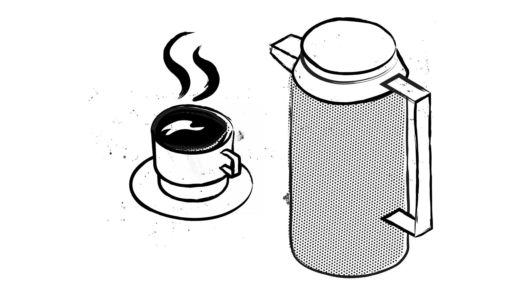 grafik_kaffe_0.jpg