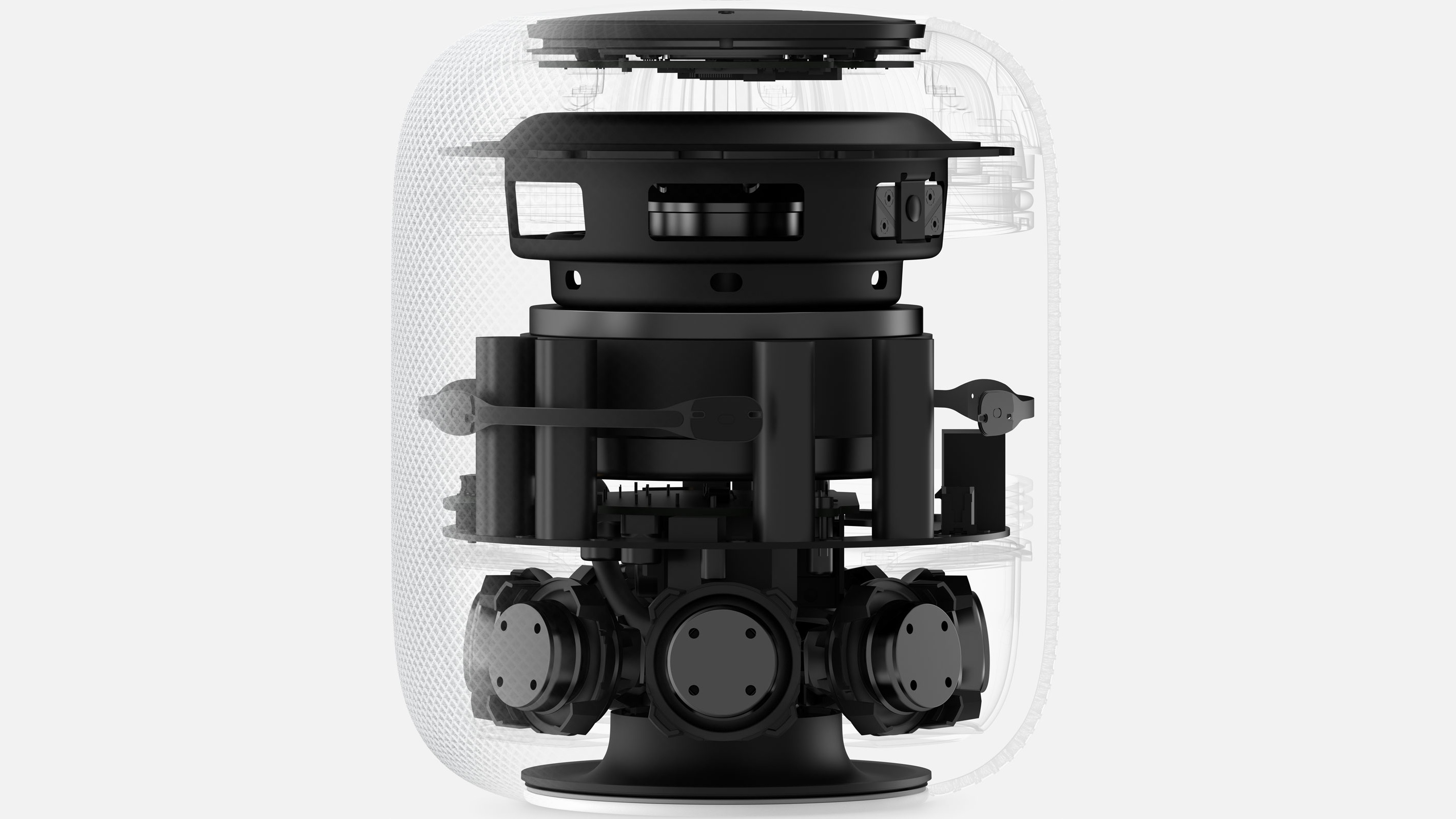 homepod_-_inside.jpg