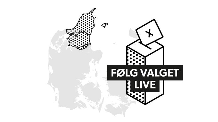 livecenter_teaser_nordjylland.png