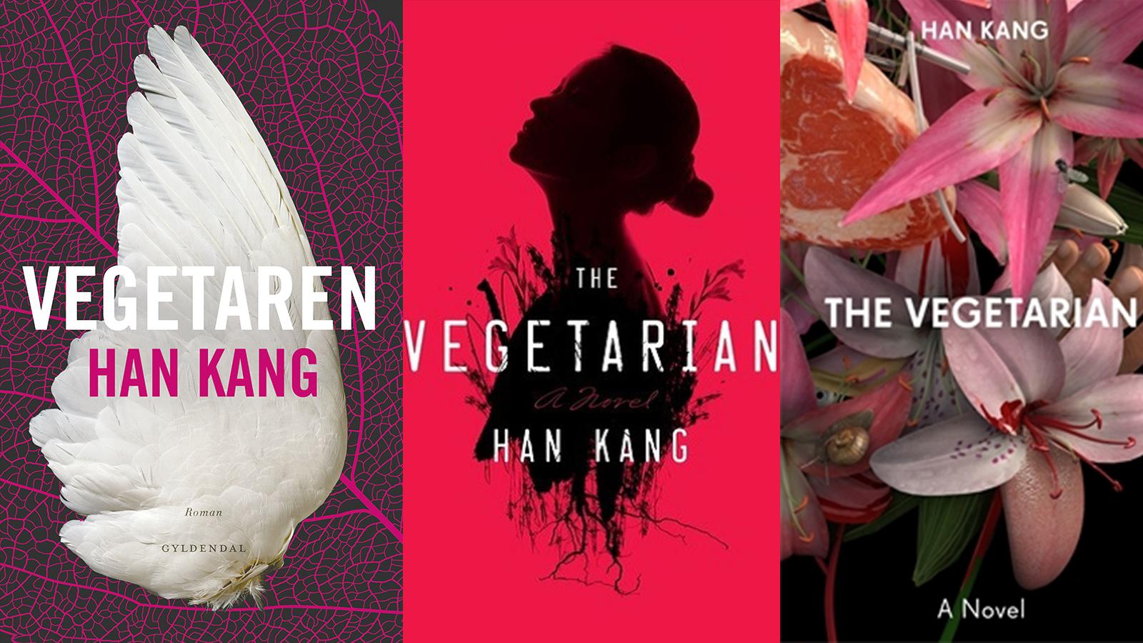 vegetarenforside.jpg