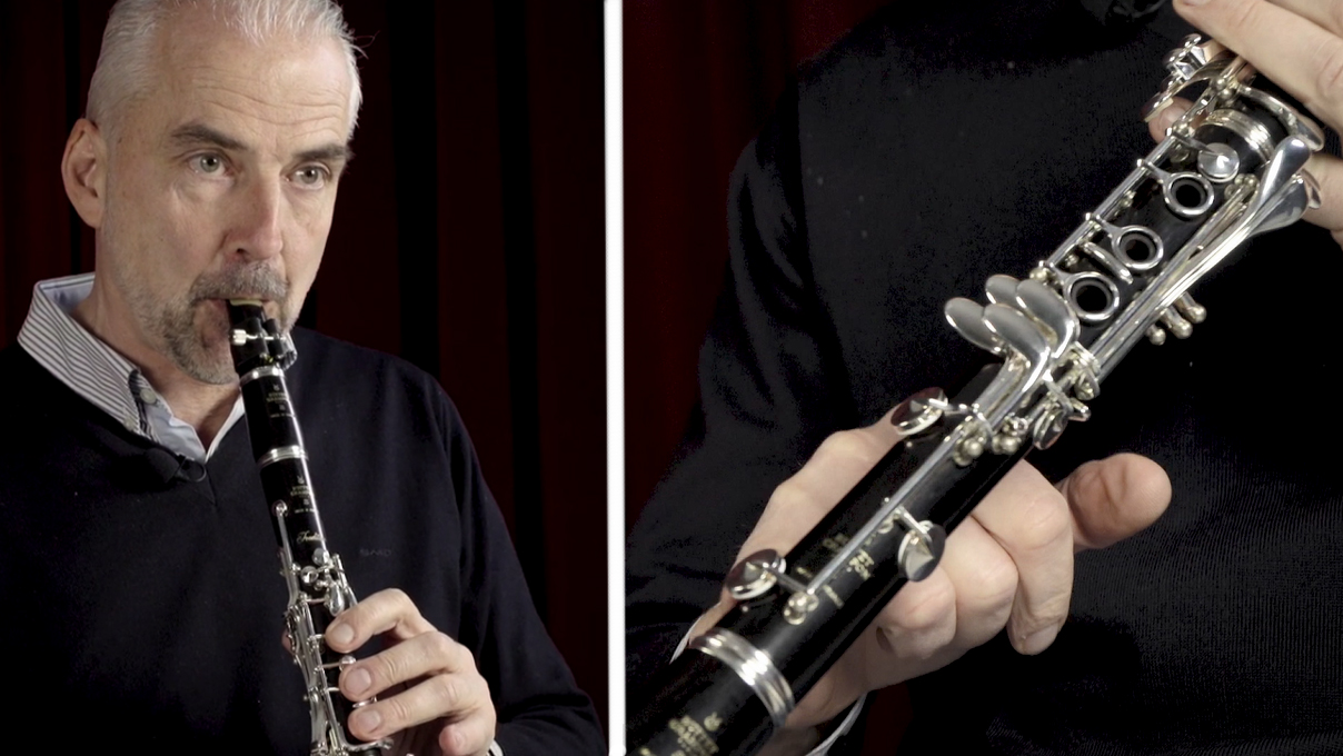 klarinet2.jpg