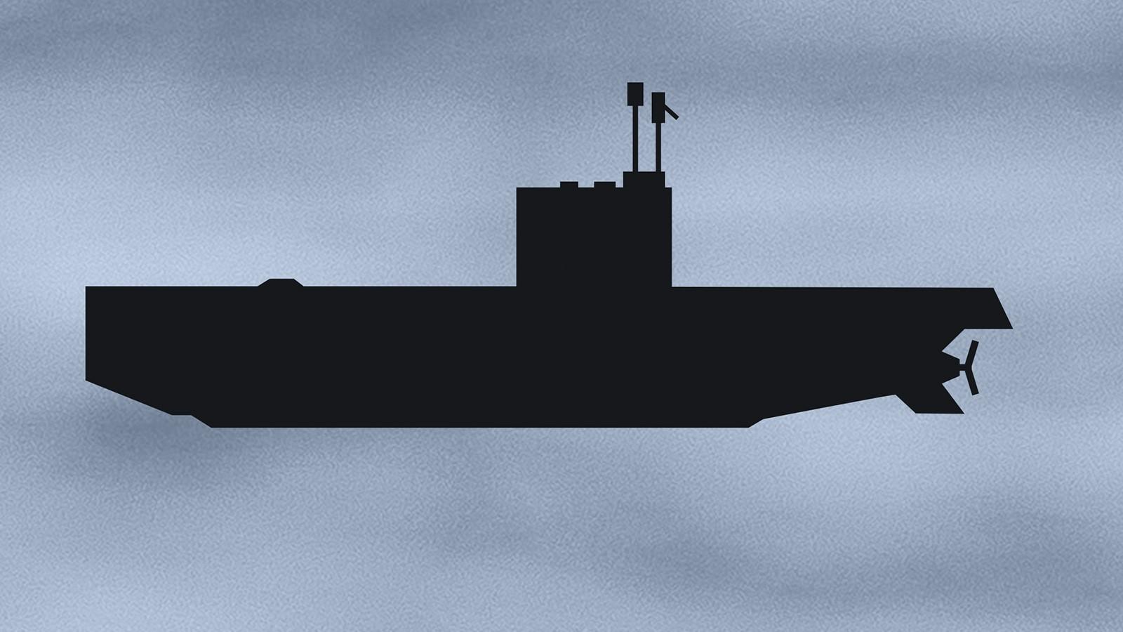 ubåd.jpg