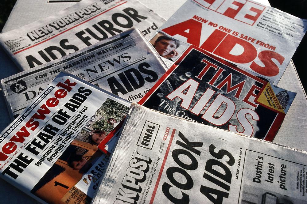 aids-aviser.jpg
