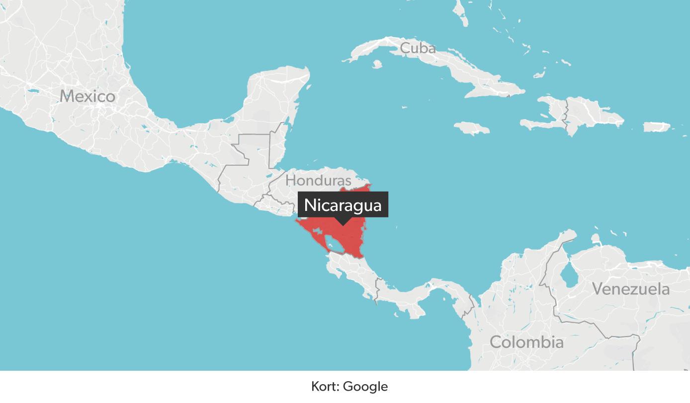 nicaragua-2.png